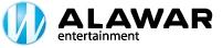 Игрите са предоставени от Alawar Entertainment